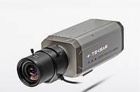 Камера для наружного наблюдения CnM Secure B-650SN-1