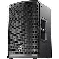 Акустическая система Electro‑Voice ETX‑10P