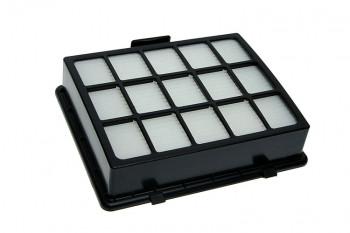 HEPA фильтр для пылесоса Samsung серий SC 65 и SC 66 (DJ97-00492A)