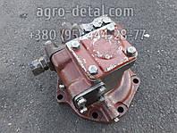 Распределитель 150.37.025-1 правый старого образца с (улыбкой) коробки трактора Т151, фото 1