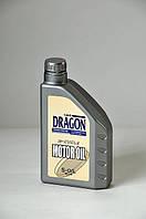 Универсальное масло для двухтактных двигателей DRAGON 2-CYCLE MOTOR OIL