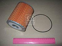 Фильтр масляный CLAAS (TRUCK) WL7225/OM515/1 (Производство WIX-Filtron) WL7225