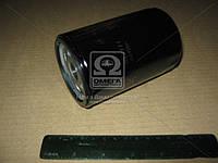 Фильтр масляный VW OP560/WL7111 (Производство WIX-Filtron) WL7111