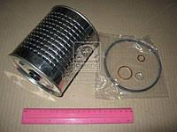 Фильтр масляный 51006E/OC604 (Производство WIX-Filtron) 51006E