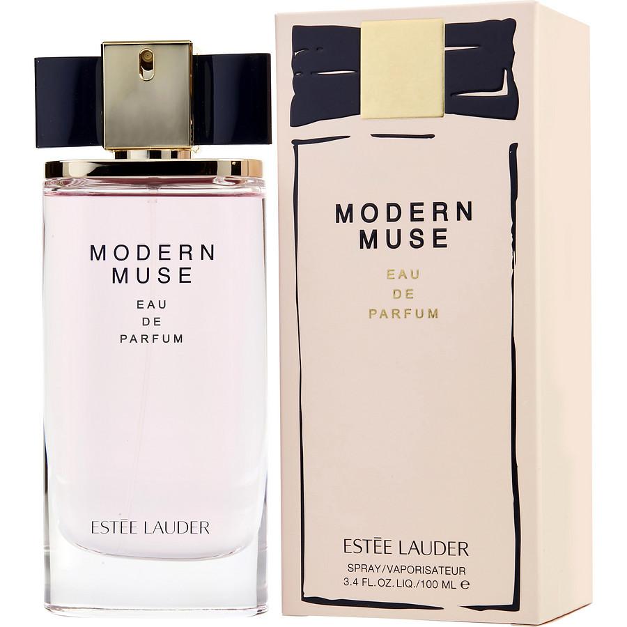 Женский аромат Estee Lauder Modern Muse