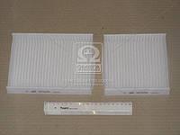 Фильтр салона (Производство Wix-Filtron) WP9256