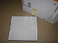 Фильтр салона DAEWO MATIZ (Производство Wix-Filtron) WP9378