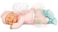 """Кукла-младенец """"Спящая фея"""" Anne Geddes"""