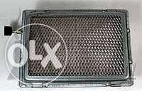 Горелка газовая инфракрасного излучения MIR(3 квт.,Румыния) с краном продам постоянно оптом и в розницу,достав, фото 1