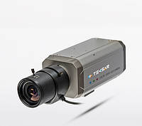 Наружная корпусная HD-SDI камера для видеонаблюдения Tecsar HDB-2M (без объектива)