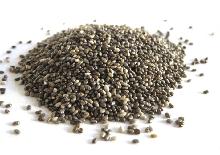 Чиа семена / Чіа (насіння), 100г.