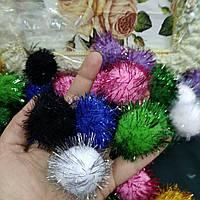 Фетровые Помпоны — Купить Недорого у Проверенных Продавцов на Bigl.ua 7a6d371edec66
