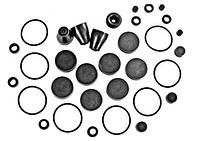 Ремкомплект гидропривода тормозов и муфты сцепления (полный) Нива