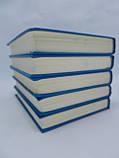 Горбачев М.С. Избранные речи и статьи в семи томах (б/у)., фото 3