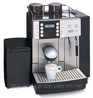 Кофеварки-автомат