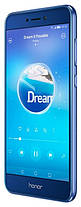 Huawei Honor 8 Lite 3/16GB (Blue) Global
