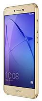 Huawei Honor 8 Lite 3/16GB (gold) Global