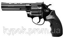 Револьвер під патрон Флобера PROFI 4.5 рукоять пластик