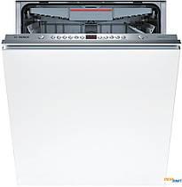 Посудомоечная машина BOSCH SMV 46KX00EU