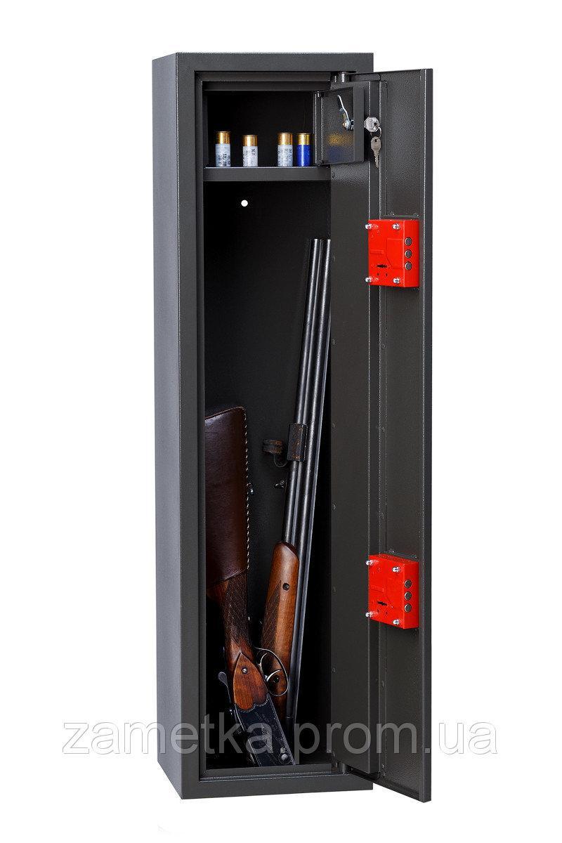 Оружейный Сейф ТМ «Ferocon» Е-100К2.Т1.7022