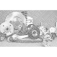 Эмблема крышки багажника Авео T200 / Лачетти Седан Корея