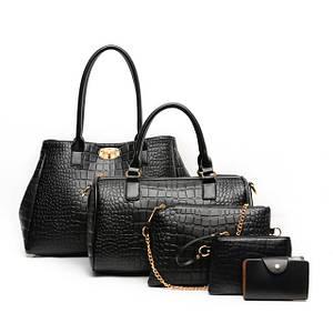 Наборы женских сумок