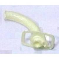 ТР-3 Трубка трахеотомическая № 3