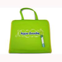 """Набор для рисования водой """"Волшебная Сумочка"""" Aqua Doodle"""
