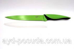 Нож антибактериальный, арт. S 303