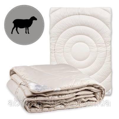 Мериносовoе . особо теплое одеялo -  Merinofil Extra