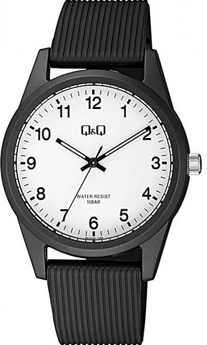 Мужские часы Q&Q VS12J001Y