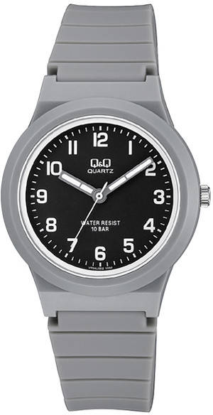 Мужские часы Q&Q VR94J002Y