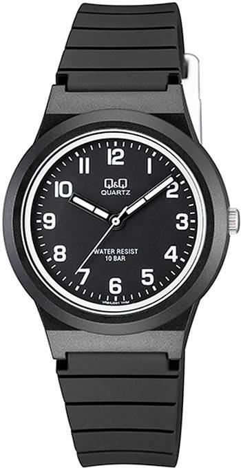 Мужские часы Q&Q VR94J001Y