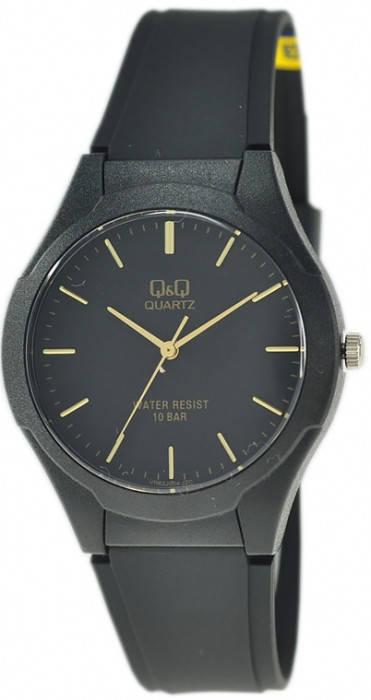 Мужские часы Q&Q VR92J004Y