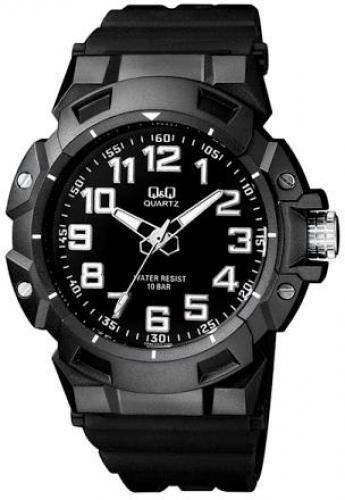 Мужские часы Q&Q VR84J003Y