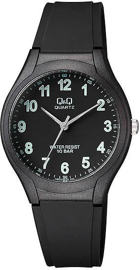 Мужские часы Q&Q VR72J010Y