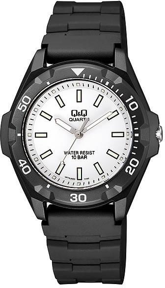 Мужские часы Q&Q VR70J003Y