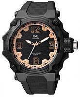 Мужские часы Q&Q VR56J006Y