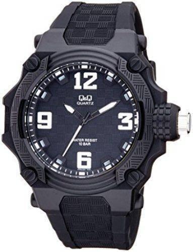 Мужские часы Q&Q VR56J001Y