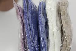 Женские свитера оптом и в розницу FOR 18132, фото 2
