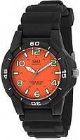 Мужские часы Q&Q VQ84J010Y