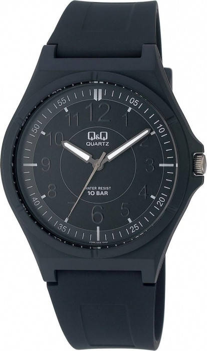 Мужские часы Q&Q VQ66J006Y
