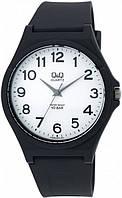 Мужские часы Q&Q VQ66J004Y