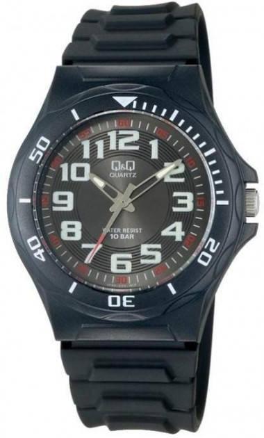 Мужские часы QQ VP96-002
