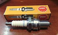 Свеча зажигания для мотоблока NGK