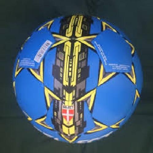 Мяч футбольный Select Dynamic№5