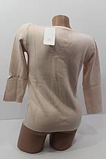 Женские свитера оптом и в розницу FOR 17496, фото 3