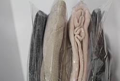 Женские свитера оптом и в розницу FOR 17538, фото 2