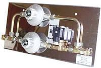 RG10 M20 220-50 RU
