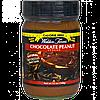 Walden Farms Шоколадно-арахисовое масло \ Chocolate peanut 0 ккал
